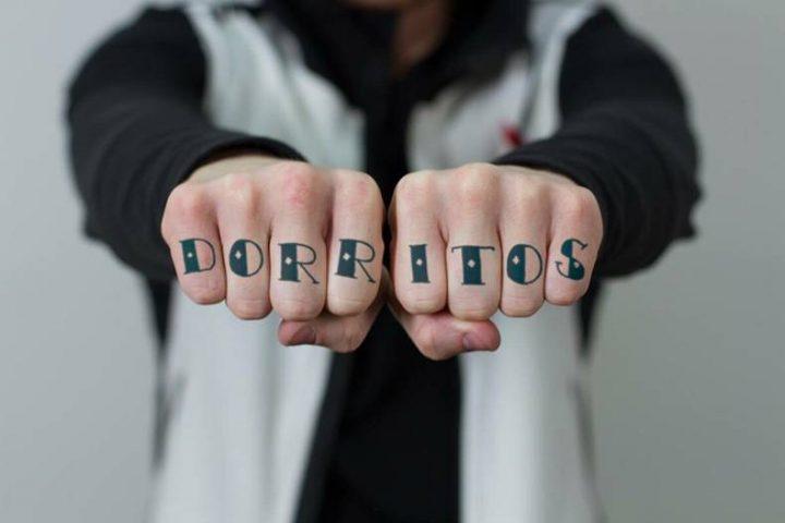 dorritos tattoo.jpg