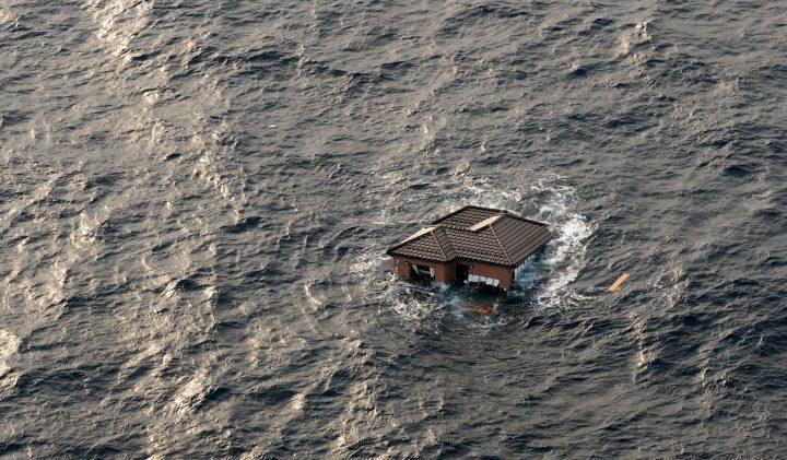 floating house.jpg