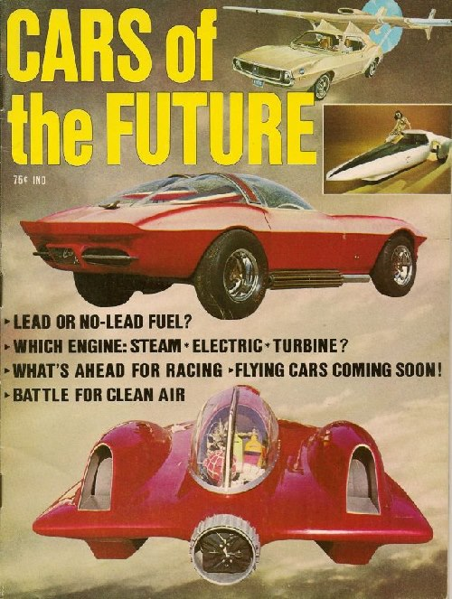 future cars 377695_10200710722514591_1883338518_n