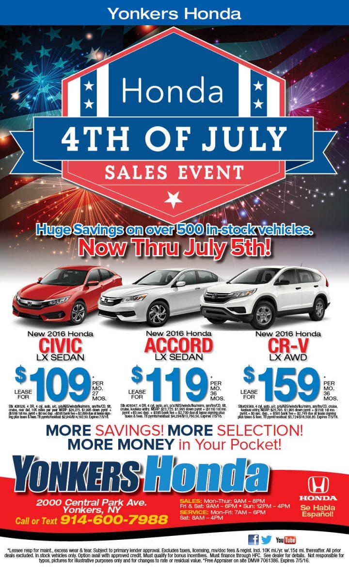 honda 4th of july sale.jpg