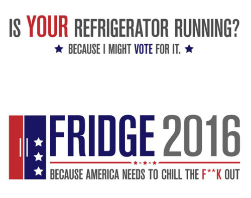 if your refrigerator running.jpg