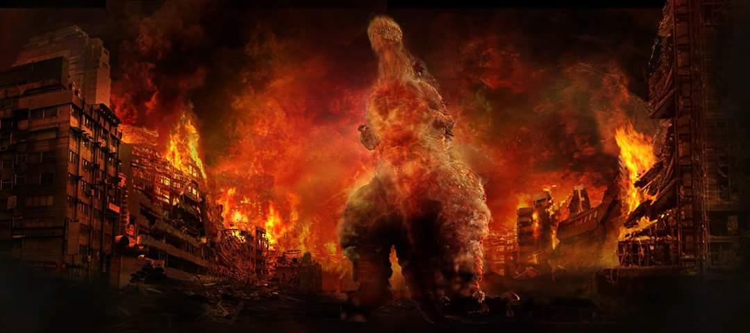 inferno-shin-godzilla-concept-art-15