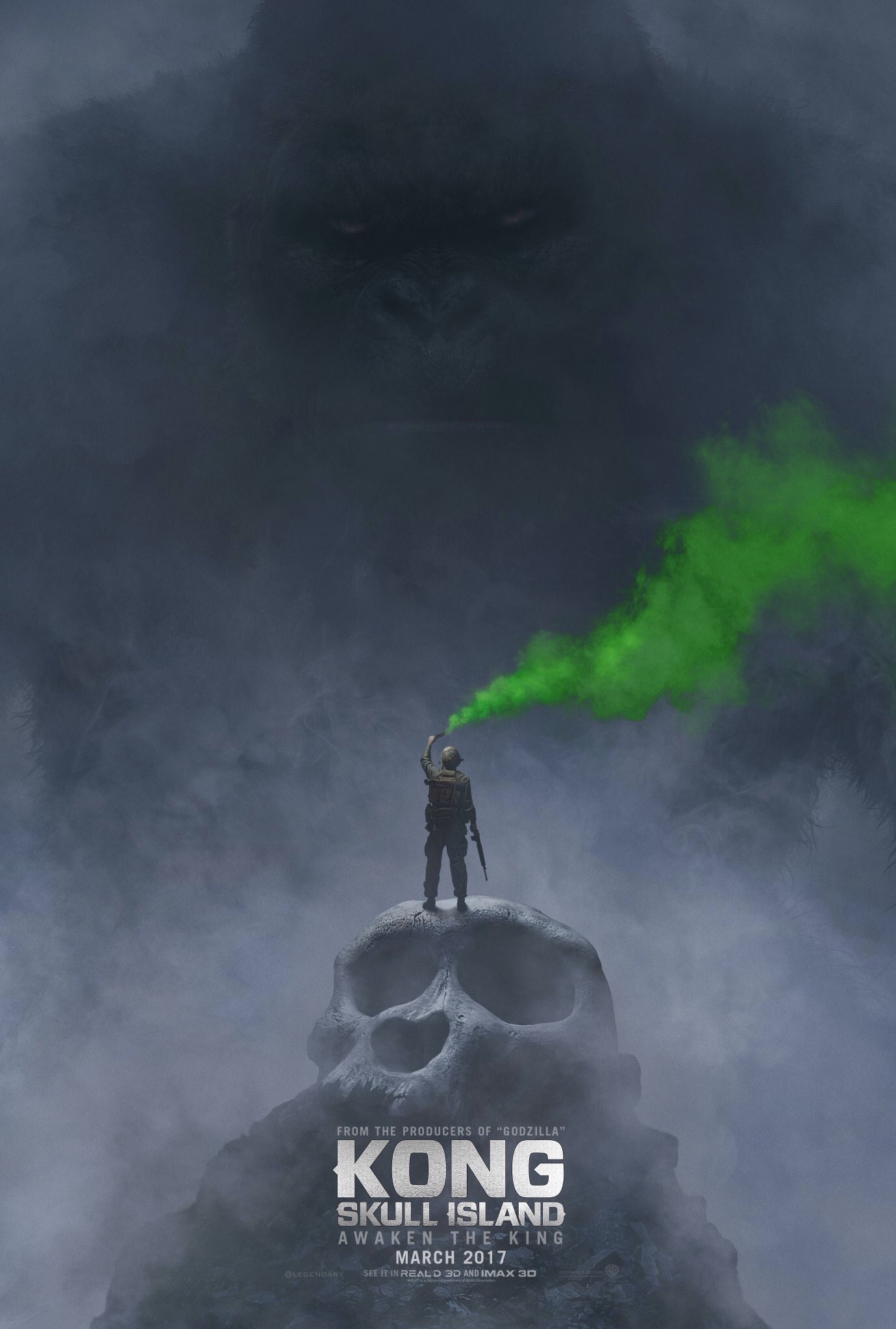 kong-skull-island-teaser-poster