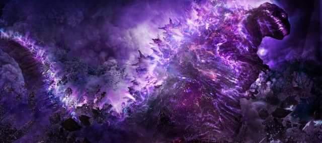 purple-atomic-energy-godzilla-10
