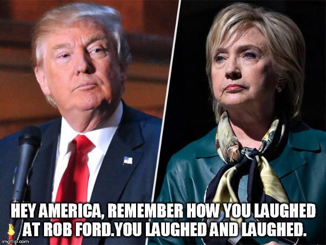 remember how you laughed remember how you laughed
