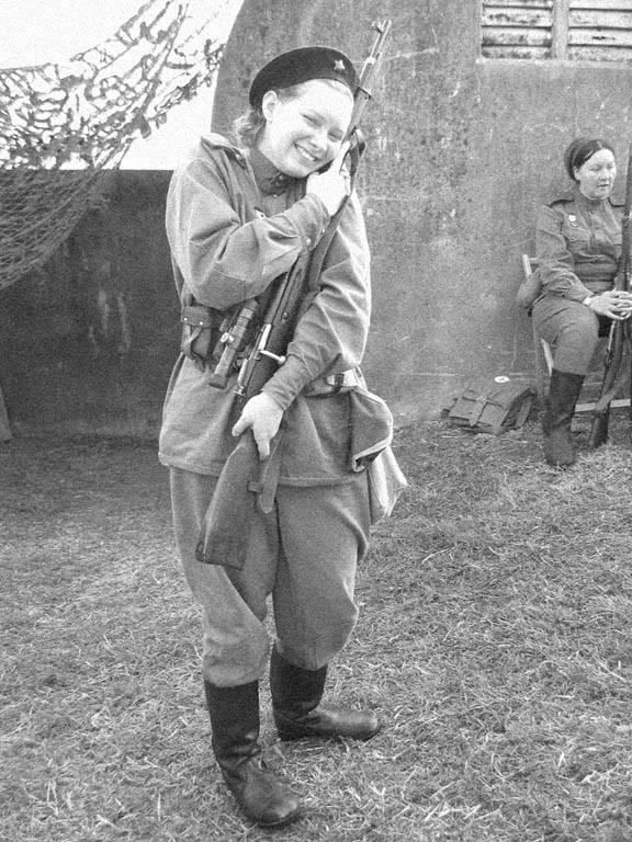 rifle hugger.jpg
