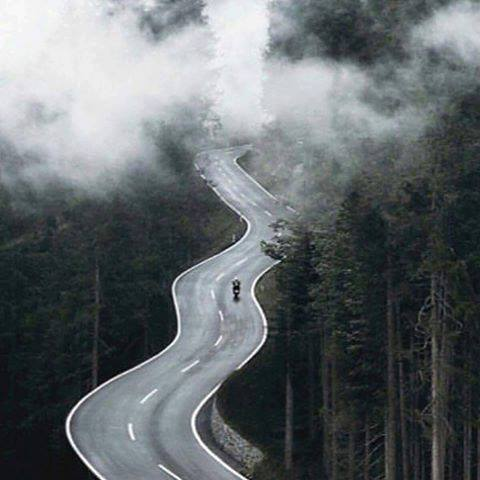 road 33485