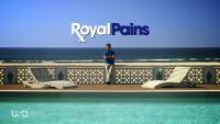 screenshot077 200x113 final royal pains episode Wallpaper Television Royal Pains