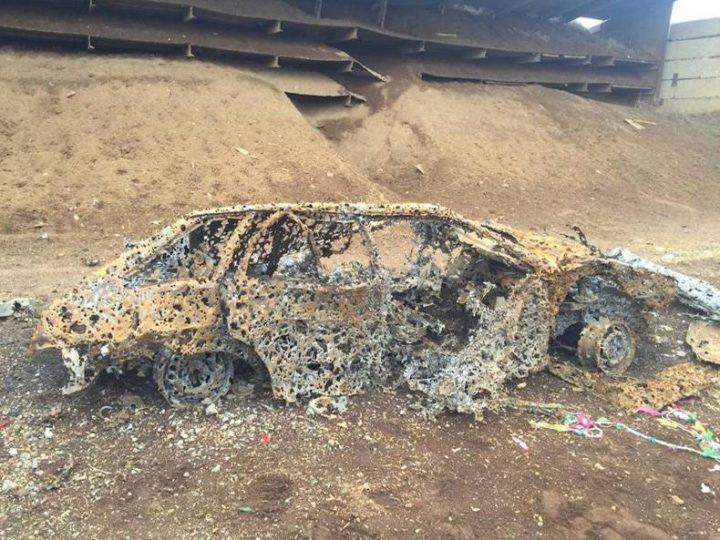 shot up car.jpg
