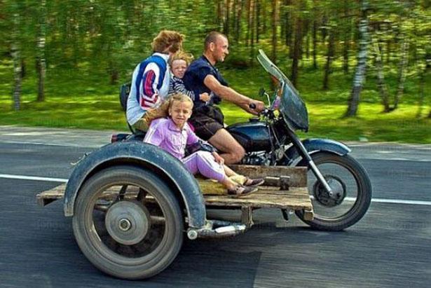 sidecar internet-expectations-036-04162013