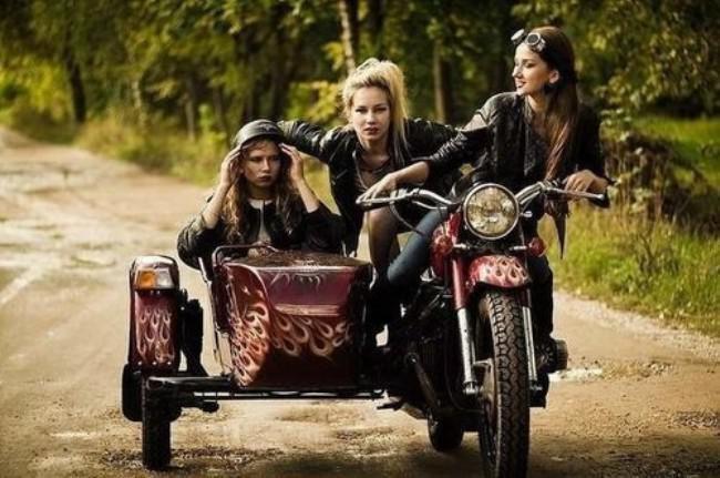 sidecar weekend-002-03272015