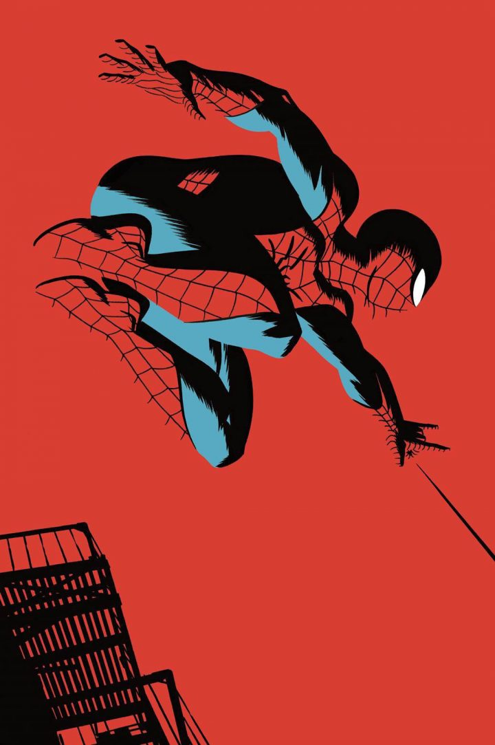 the amazing spider-man in motion.jpg