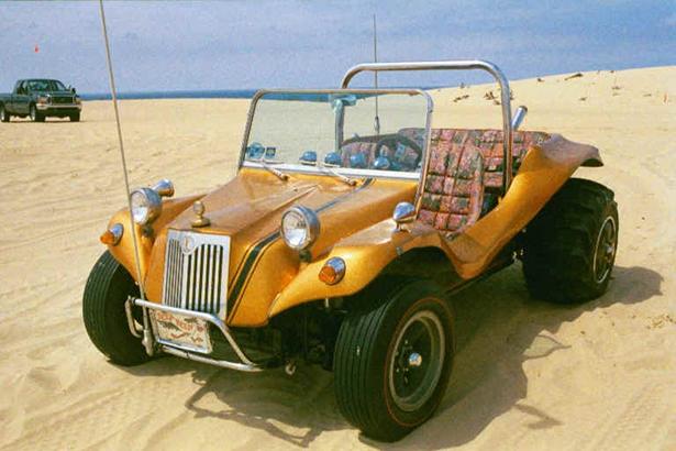 vintage_dune_buggy_021_11202013