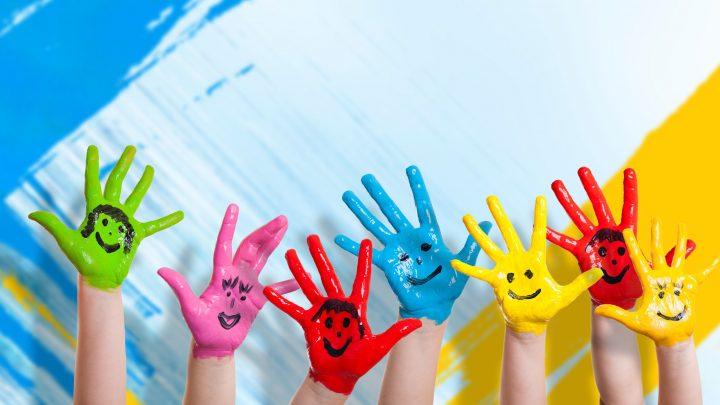 wet painted hands.jpg