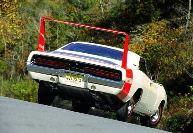 wing american_muscle_car_02032014_15