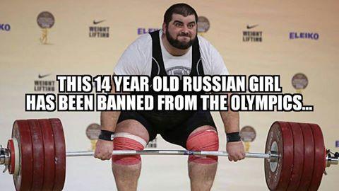 14 year old russian girl.jpg