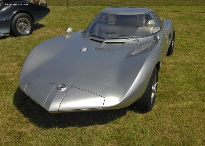 62 Corvair Monza GT DV 08 MB 01 720x514 Concept wtf transportation interesting Corvair concept Chevrolet car awesome