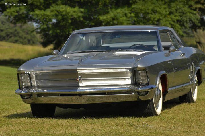 63-Buick_Silver-Arrow_I_DV-08_MB_01
