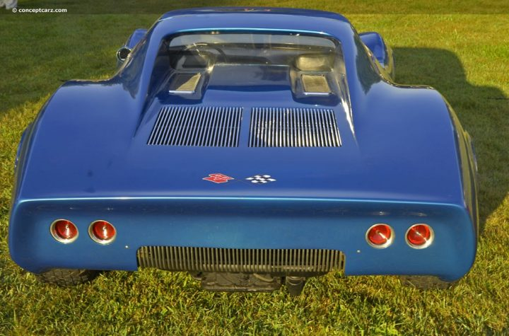 68 Chevy Astro III DV 08 MB 09 720x475 Concept wtf transportation interesting Corvair concept Chevrolet car awesome