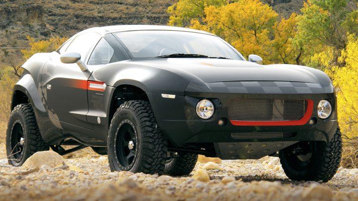 ATV car.jpg