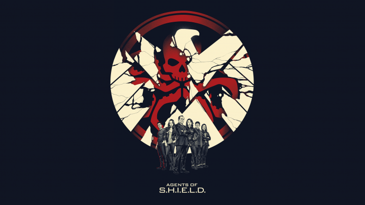 Agents of SHIELD are Hydra.png
