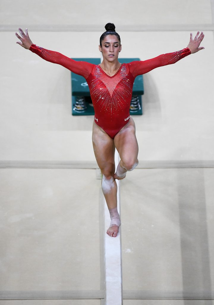 Aly Raisman on the balance beam.jpg