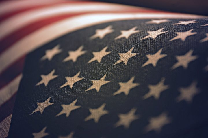 American Flag within focus.jpg