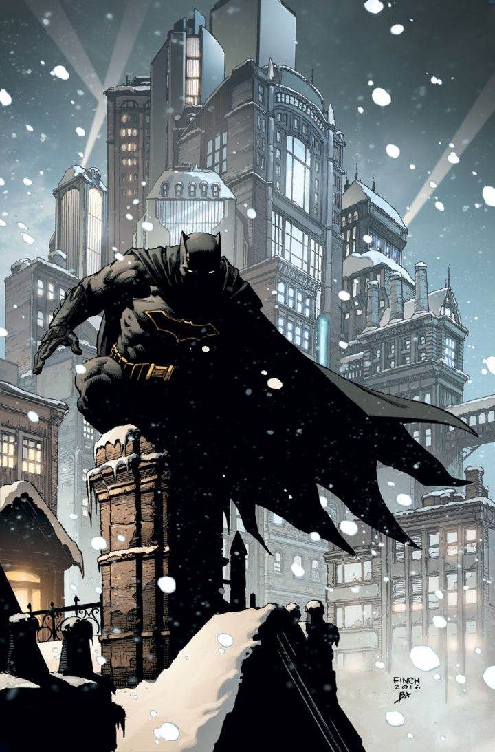Batman on a chimney.jpg