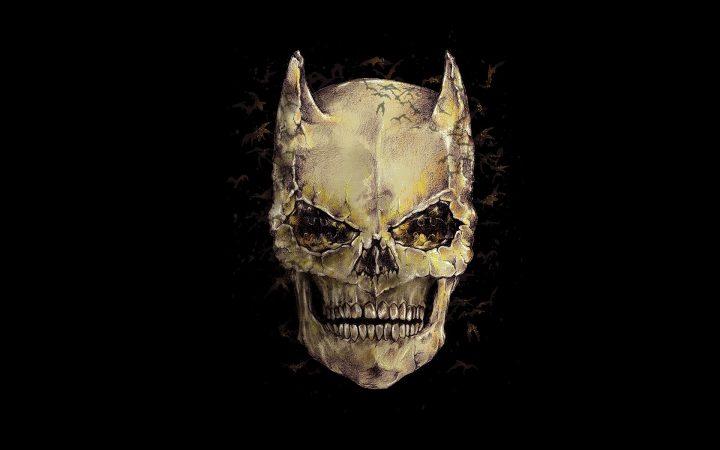 Batskull.jpg
