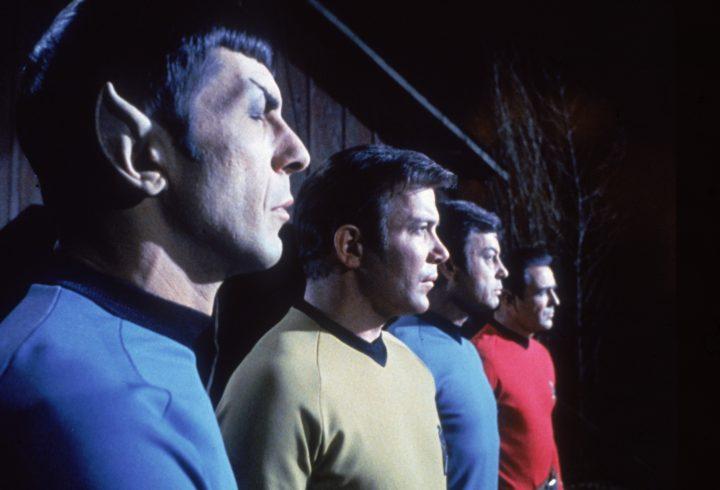 Classical Star Trek Crew.jpg