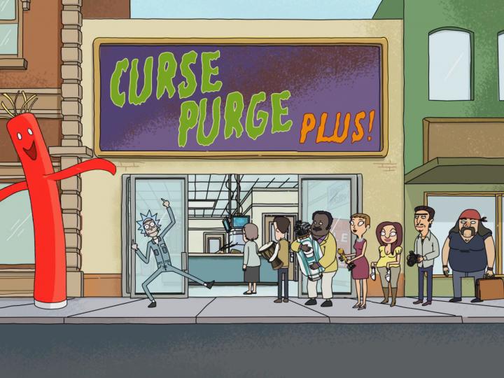 Curse Purge Plus.png
