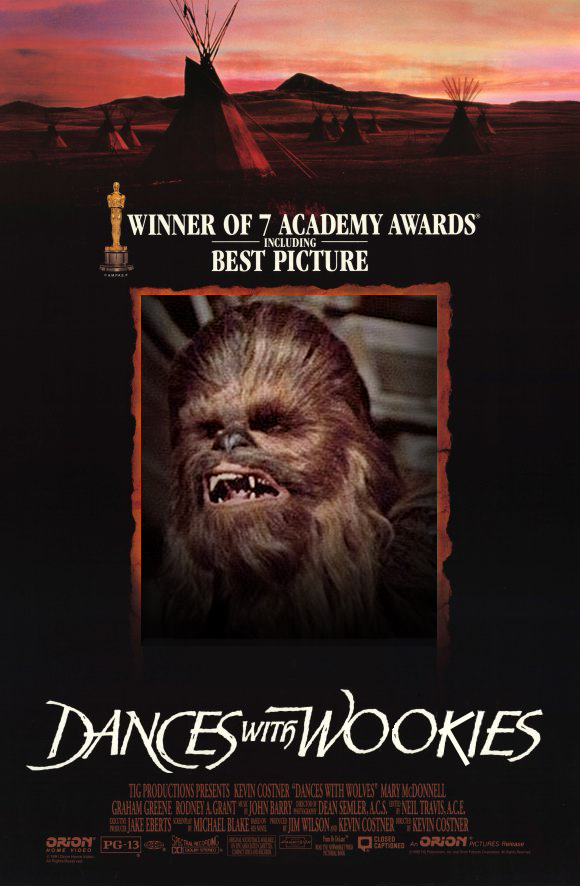 Dances with Wookies.png