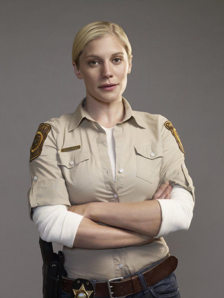 Deputy Moretti.jpg