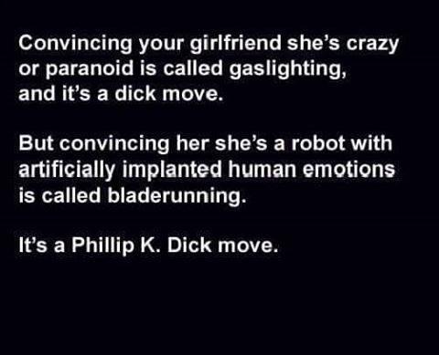 Dick Moves.jpg