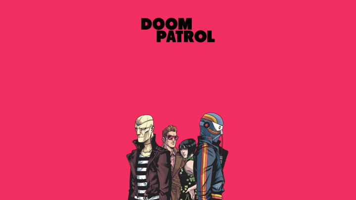 Doom Patrol by Becky Cloonan.png