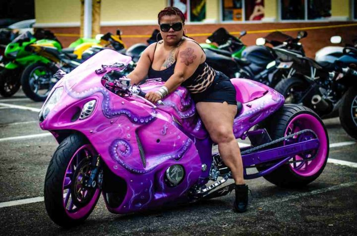 Epic Purple Bike.jpg