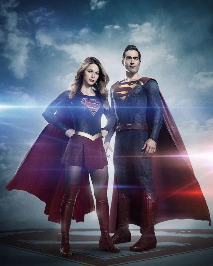 First look at Tyler Hoechlin as Superman.jpg