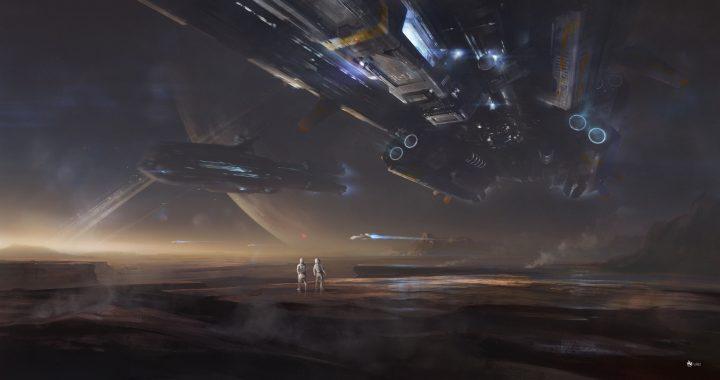 Future landing 720x380 Future landing
