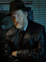 G11 150x200 Gotham Season 3 Character Portraits Television Gotham