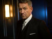 G14 200x150 Gotham Season 3 Character Portraits Television Gotham