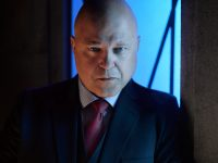G9 200x150 Gotham Season 3 Character Portraits Television Gotham