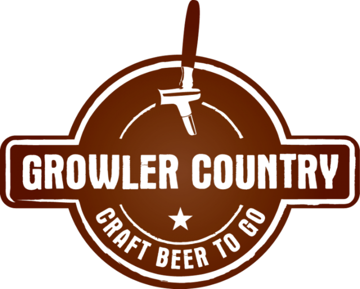 Growler Country Logo.png