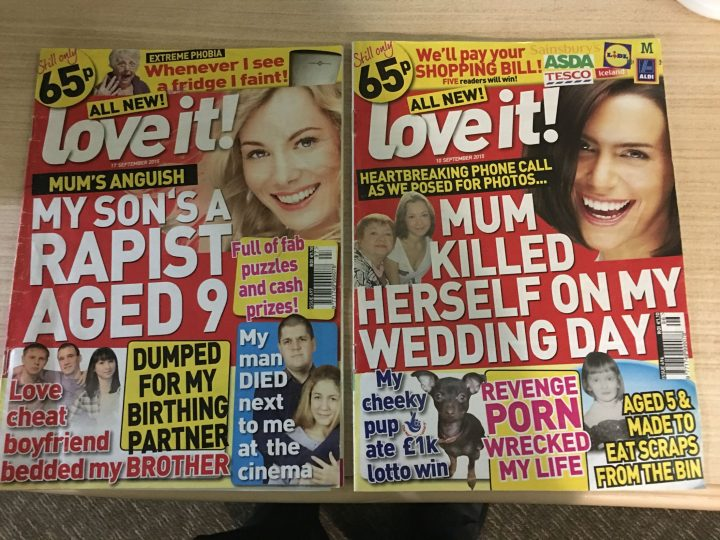 Love it magazine covers.jpg