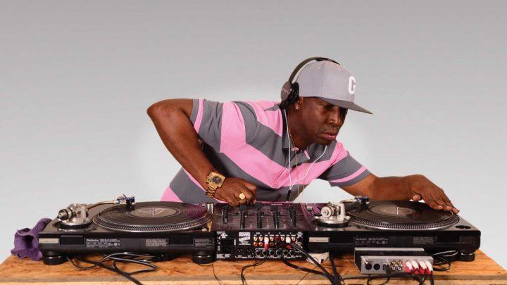 Master DJ.jpg