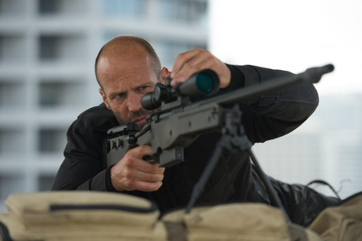 Mechanic Resurrection.jpg