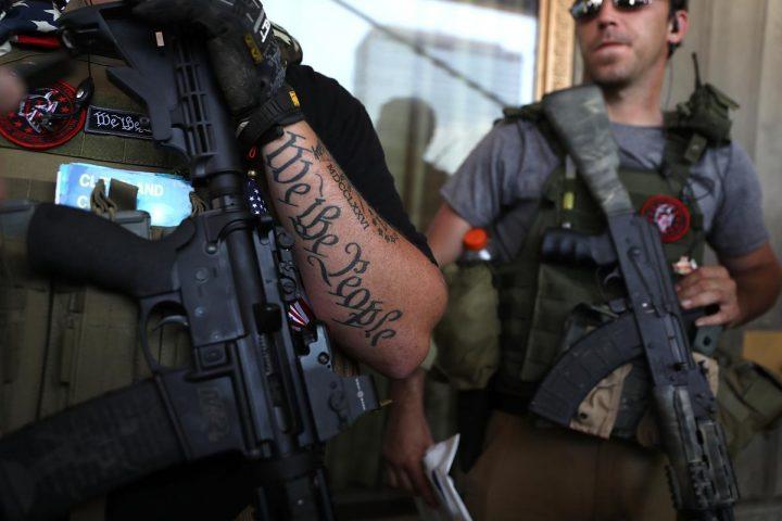 Members of the West Ohio Minutemen.jpg