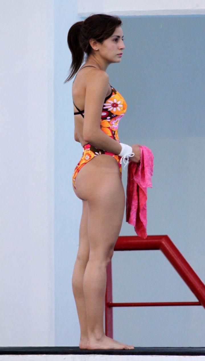 Mexican diver Paola Espinosa.jpg