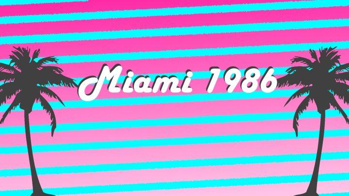 Miami1986.jpg