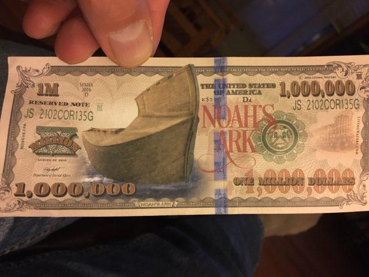 Noah's Money.jpg