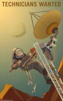 P06-Technicians-Wanted-NASA-Recruitment-Poster.jpg